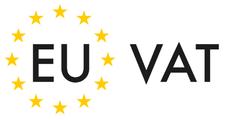 EU VAT Number Details