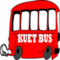 kuet_bus