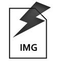 imagezap