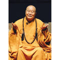Master Hsing Yun's quotes