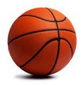 Basket ball livescore