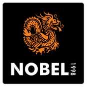 Nobel SMS