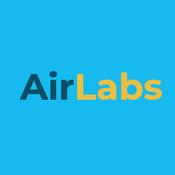 IATA Codes API