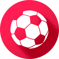 Free Football (Soccer) Videos