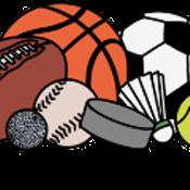 SportWatch Soccer