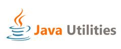 Java-Utilities