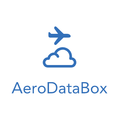 AeroDataBox