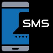 SMS Pro Verify