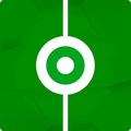 SoccersAPI