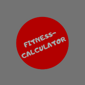 Fitness Calculator
