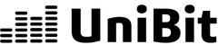 UniBit AI