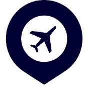 Travel Hacking Tool