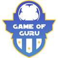 GAME OF GURU