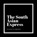 The South Asian Express News