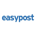 EasyPostTracking
