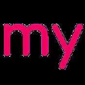 mymappi