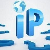 Proxy IP List