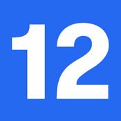 Twelve Data API