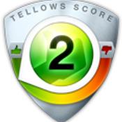 Tellows.COM