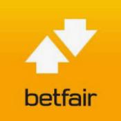 Betfair Sportsbook and Exchange