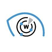 Domain Whois Brand Alert v2