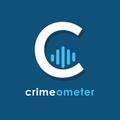 CrimeoMeter