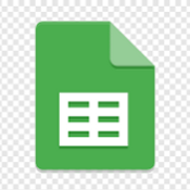 Google Sheets Toolbox