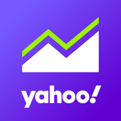 Yahoo Finance Free