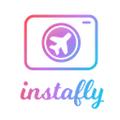 instafly-pro