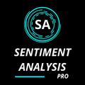 Sentiment Analysis Pro