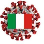 Covid-19 Italy