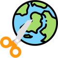 URL Shortener Service