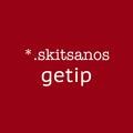 getIP