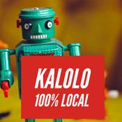 Kalolo