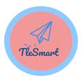 TleSmart