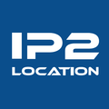 IP2Location IP Geolocation Web Service