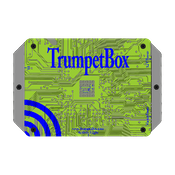 TrumpetBox Cloud