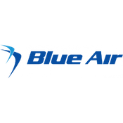 Blue Air Partners
