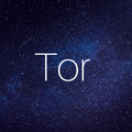 Tor Exit Nodes