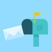 Easy Email Validation