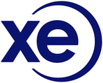 xe.com currency rates