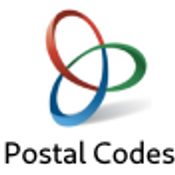 AnyWhichWay Postal Codes