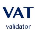 VAT Number Validator