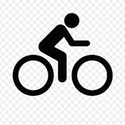 BicycleConstructor