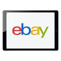 Feeditem-Ebay