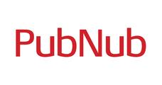 PubNub