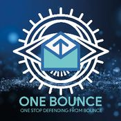 One Bounce
