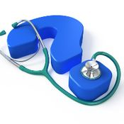medical question answering