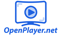 OpenPlayer