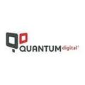 QuantumDigital
